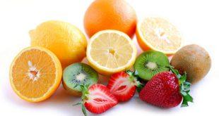 قیمت کنسانتره میوه