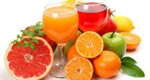 خرید کنسانتره میوه در تبریز بصورت رسمی