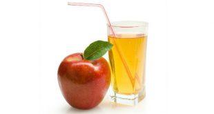کنسانتره سیب صادراتی