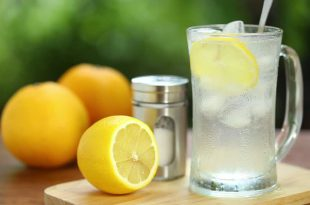 خرید کنسانتره لیمو