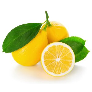 کنسانتره لیمو ترش