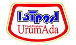 شرکت اروم آدا