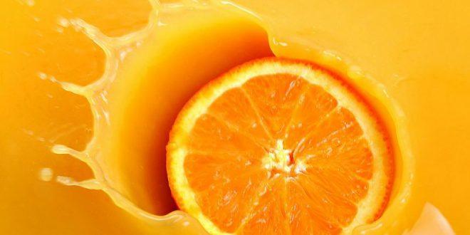 قیمت کنسانتره پرتقال
